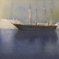 Karlskrona17b