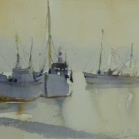 Karlskrona31